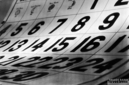 ¿Sabias Porque febrero tiene 28 dias?