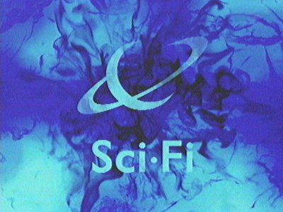http://www.seriesadictos.com/wp-content/uploads/2007/10/sci-fi1.jpg