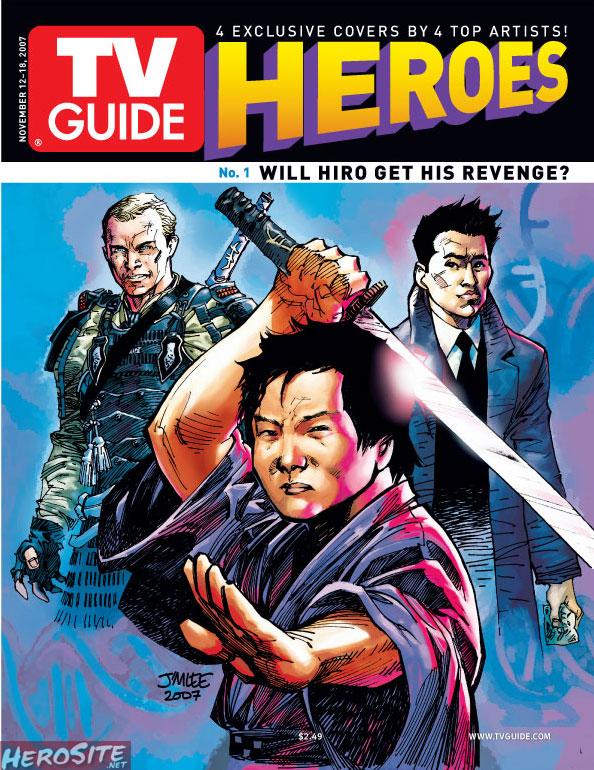 heroes-tvguide-portada1.jpg