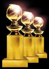 golden-globe-awards.jpg