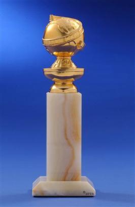 golden-globe_0114051.jpg