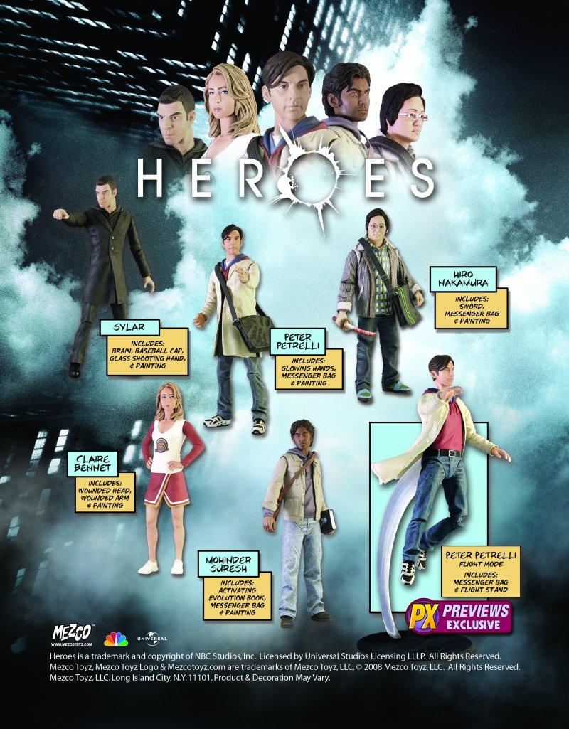 heroes-figuras3.jpg
