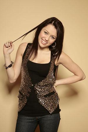 Hannah Montana, la chica más poderosa de Hollywood - Series Adictos