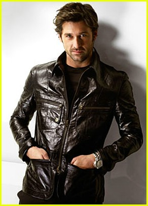 2x05 ---> Where the dreams reside - Página 3 Patrick-dempsey-versace-ads-01