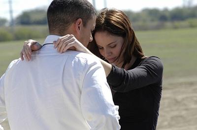 Sara Tancredi volverá en la cuarta temporada de Prison Break ...