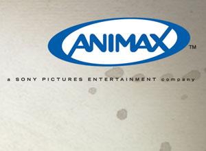 animax.jpg