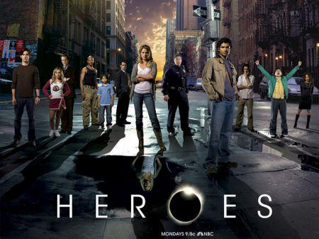 heroes_t_cast_3.jpg