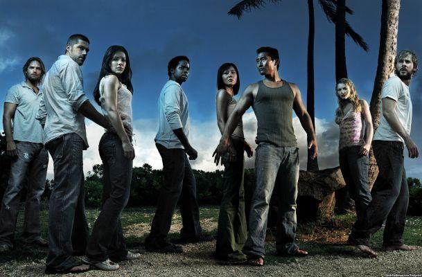 La cuarta temporada de Perdidos ya tiene fecha de estreno en España ...