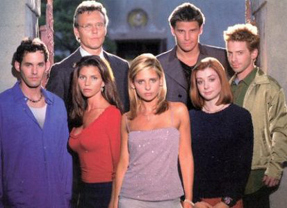 buffy_cast2.jpg