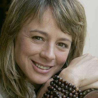 Enma Suárez