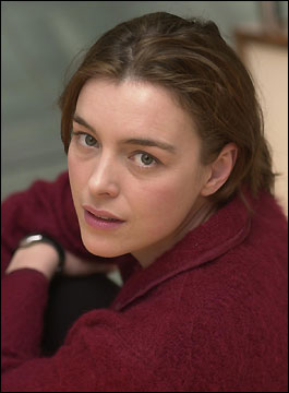 olivia_williams_352622a.jpg