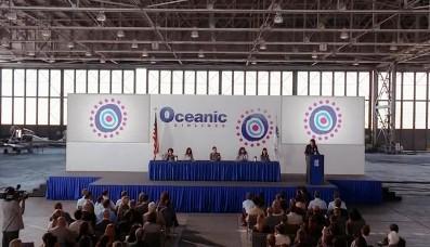 oceanicsix.jpg