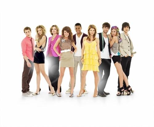 90210cast.jpg