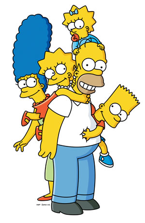 Los Simpsons [Temporada 3][Latino][MU] Los-simpson
