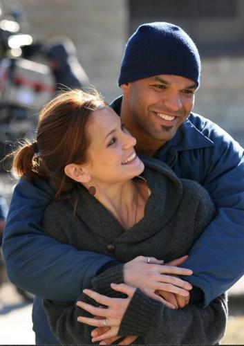 Una promo más de la cuarta temporada de Prison Break - Series Adictos