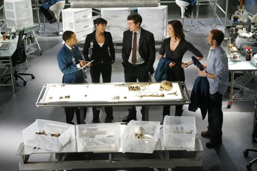 bones-cast-season-4.jpg
