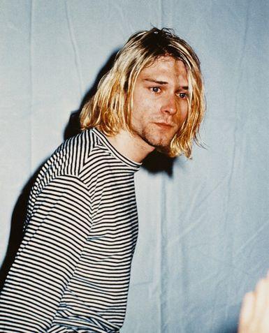 Kurt Cobain y la cronología de su asesinato [Parte II]