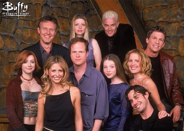 buffy_season5_cast.jpg