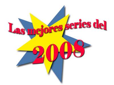 las-mejores-series-2008.jpg