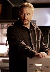 090109williampetersen_csi1.jpg