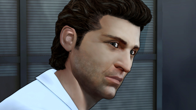 grey_pcwii_screen_derek_365-5.jpg