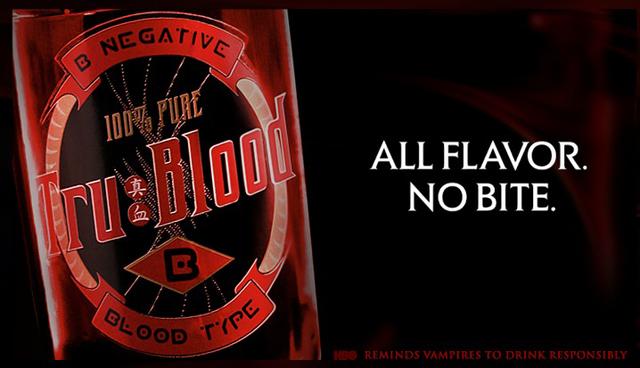 tru-blood.jpg