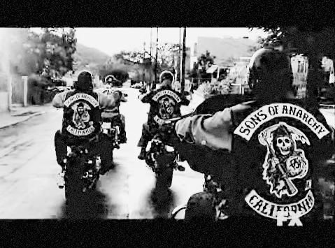 sons_of_anarchy_.jpg