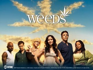 weeds-cast.jpg