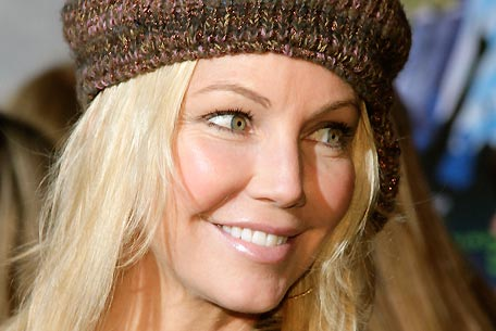 heather-locklear.jpg