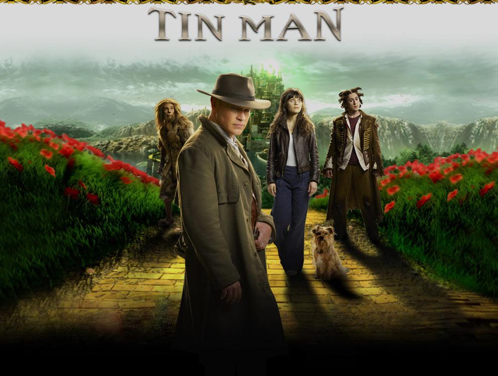 tinman2.jpg