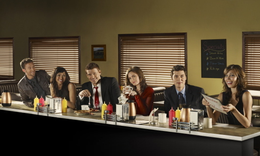 bones-season-4-cast-photo.jpg