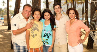 81606-wizards_waverly_place_movie_341x182.jpg