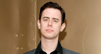 colin hanks mothercolin hanks wife, colin hanks imdb, colin hanks mother, colin hanks movies, colin hanks net worth, colin hanks ncis, colin hanks new show, colin hanks tower records, colin hanks rapper, colin hanks twitter, colin hanks brother, colin hanks family, colin hanks missing, colin hanks new movie, colin hanks roswell, colin hanks band of brothers, colin hanks instagram, colin hanks that thing you do, colin hanks cbs