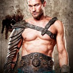 spartacus_blood_and_sand1