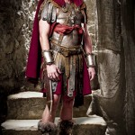 spartacus_blood_and_sand10