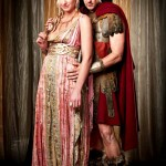 spartacus_blood_and_sand11