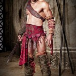 spartacus_blood_and_sand22