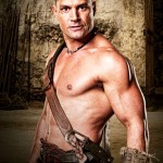 spartacus_blood_and_sand23