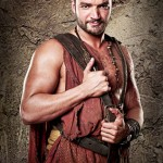 spartacus_blood_and_sand24