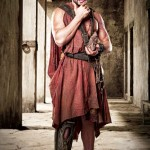 spartacus_blood_and_sand25