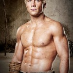 spartacus_blood_and_sand26