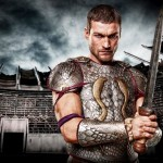 spartacus_blood_and_sand27