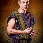 spartacus_blood_and_sand3