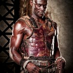 spartacus_blood_and_sand4