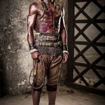 spartacus_blood_and_sand8
