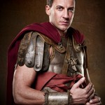 spartacus_blood_and_sand9