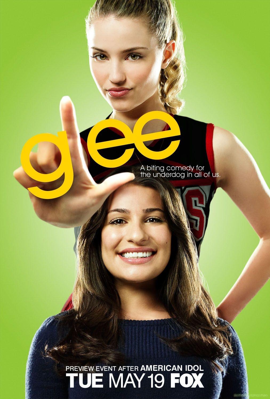 Pruebas Advanced Glee-poster_013