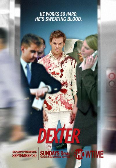 Quinta temporada de Dexter: ¿quién regresa? - Series Adictos