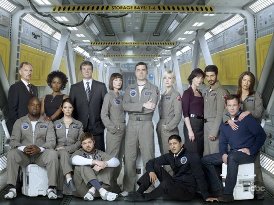 http://www.seriesadictos.com/wp-content/uploads/2010/06/defying_gravity_cast-thumb-550x412-21182.jpg