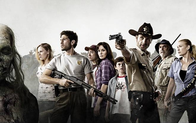 the_walking_dead_amc_cast_photo_01